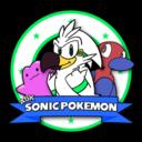 ask-sonic-pokemon