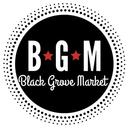blackgrovemarket-blog