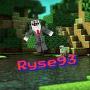 ryse93