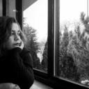 aybkylmz-blog
