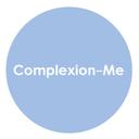 complexion-me