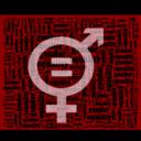 letsfightforequality-blog