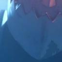 whiteteethblacksuit