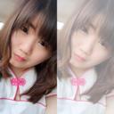 lilynn743-blog