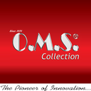 omscollection