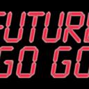 future-go-go-blog