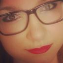 ambitionperfection-blog