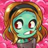zombie-b8