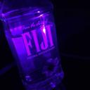 dark-purple-pupper