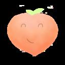 peachysuggest
