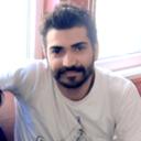 suleymanfahrikurt-blog-blog