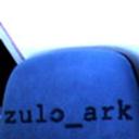 Zulo_ark