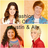 fashionofaustinandally