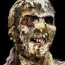 horrorbiz82-blog