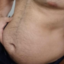 belly-watch