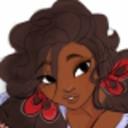 seychelll-blog