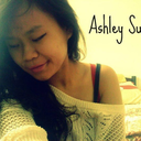 ASHLEY SUE.