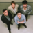 Mumford & Sons Blog