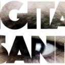 studiodigitalinsanity-blog