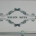 salonkeys