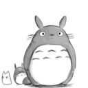anime-butler-titan-soul-blog