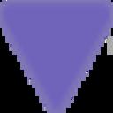 voatgold