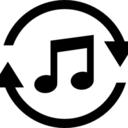 sarki-sozleri