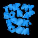 nz-ny-blog-blog
