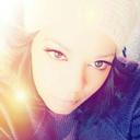 skaists-s-blog