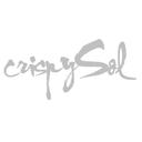 crispysol-blog