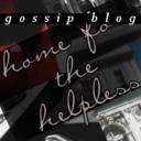 hfth-gossip