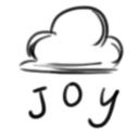 joy-fu