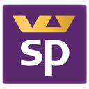 socialpicks-blog
