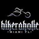 bikeraholic