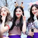 stan-kpop-queens