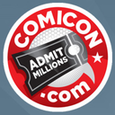 thecomicon