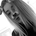 xvmillie-blog