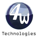 4wtech-blog