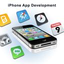 iphoneappsdevelopmentcompany1