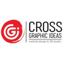 crossgraphicideas