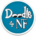 doodle4nf