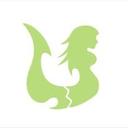 lamiascaleweek-blog