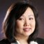 Janet Cho for AAJA National President