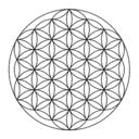 treeoflifegarden-blog