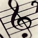 partiturasmusicais