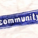 This is a picture of Save Community
