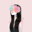 petalflakes-blog