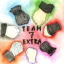 team7extra