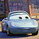 cars-lovin-gal