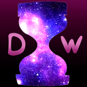 dwinequestria